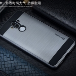 เคสมือถือ Huawei Mate9 - เคสซิลิโคน Bulons [Pre-Order]