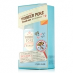 รีวิว Wonder Pore Freshner