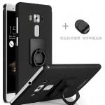 เคสมือถือ Asus ZenFone 3 Deluxe ZS570KL -เคสแข็งimak [Pre-Order]