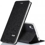 เคส Oppo R7 Lite - Mofi เคสฝาพับเกรดA [Pre-Order]