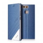 เคส Huawei P9 - 2Tone Diary case [Pre-Order]