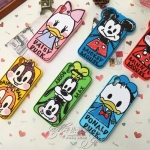 HTC Desire eye - Cartoon silicone case [Pre-Order]