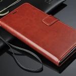 เคส Xiaomi Mi 4 -LeatherCase [Pre-Order]