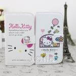 Samsung Galaxy Grand - Hello Kitty Diary Case ]Pre-Order]