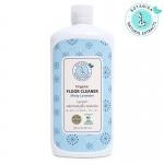 ผลิตภัณฑ์ถูพื้น Botanika Organic Floor Cleaner 800 ml
