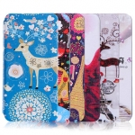 เคส Vivo Y27 - Cartoon Diary Case [Pre-Order]