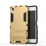 เคสมือถือ Sony Xperia x เคสแข็งเกราะป้องกัน [Pre-Order]