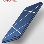 Case Oppo R9s เคสแข็งเกรดA ลายกราฟฟิค TAVT (พรีออเดอร์)