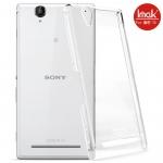 Sony Xperia T2 Ultra - iMak Hard Case [Pre-Order]