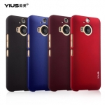 เคส HTC M9+ Plus - Yius hard Case [Pre-Order]