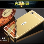 เคส Vivo Y31 - Slide Metal Case [Pre-order]