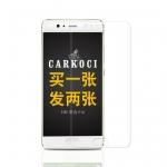 ฟิล์มกระจกHuawei P10 รุ่นกันรอยนิ้วมือ (พรีออเดอร์)