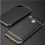 เคสมือถือ Xiaomi Note4x-เคสประกอบ3ชิ้น -[ Pre-Order]
