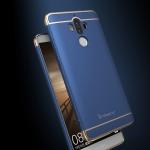 เคสมือถือ Huawei Mate9 - เคสประกอบ iPakycase [Pre-Order]