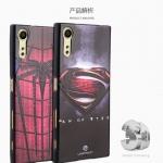 เคส Sony Xperia XZ, XZs- MyColors 3D Silicone Case [Pre-Order]