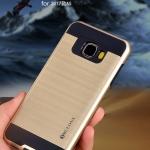 เคสมือถือ Samsung Galaxy A5 2017 เคสซิลิโคนกันกระแทก [Pre-Order]