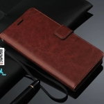 Lenovo A7010, K4Note - Leather Case [Pre-order]