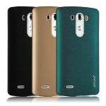 เคส LG G3 - AixuanSandy Hard case [Pre-Order]