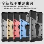 เคสมือถือ Lenovo k6 power - เคสซิลิโคนเกราะป้องกัน [Pre-Order]