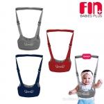 Fin Babiesplus เป้พยุงเด็กสำหรับช่วยเด็กหัดเดิน รุ่น USE-2011A