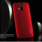 เคส HTC One2 (M8) - Yius hard case [Pre-Order]
