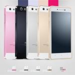 เคส Vivo X3,X3s,X3t - Aishark iPhone Style Case [Pre-Order]