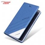 เคสมือถือ HTC M10 - TScase Diary เคสฝาพับTS [Pre-Order]