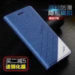 เคสมือถือ Huawei Y6II - TScase เคสฝาพับเกรดพรีเมี่ยม [Pre-Order]