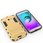 เคสมือถือ Samsung Galaxy A5 2017 เคสเกราะป้องกันไฮบริด [Pre-Order]