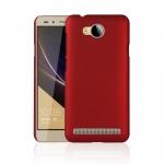 เคสมือถือ Huawei y3ii เคสแข็งสี [Pre-Order]
