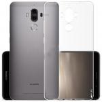 เคสมือถือ Huawei Mate9Pro - เคสTPU ใส ราคาถูก(พรีออเดอร์)