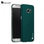 เคสมือถือ Samsung S7edge- เคสAixuan เกรดพรี่เมี่ยม [Pre-Order]