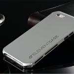 เคสมือถือ iPhone 6s -Element Case Solace [Pre-Order]