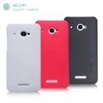 HTC Butterfly - NillKin Hard Case [Pre-order]