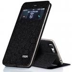 เคส Vivo X5 Max - Mofi เคสฝาพับเกรดพรีเมี่ยม [Pre-Order]