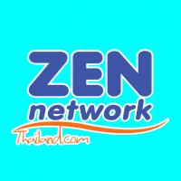 ร้านZennetweork.thailand