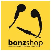 ร้านBONZSHOP