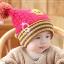 หมวกไหมพรมมีพู่ G.Robert thumbnail 10