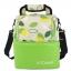 กระเป๋าเก็บอุณหภูมิทรงสูง 2 ชั้น V-Coool [แถมฟรี!น้ำแข็งเทียม+กระเป๋าใส] thumbnail 28