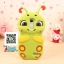 เคส Oppo R7 Plus - Cartoon 3D Silicone case#1 [Pre-Order] thumbnail 20