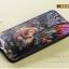 เคส Oppo R5 - 3D Bumper Case [Pre-Order] thumbnail 45