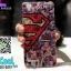 เคส Oppo F1- เคสนิ่มลายการ์ตูน3D #2 [Pre-Order] thumbnail 14