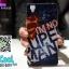 เคส Oppo F1- เคสนิ่มลายการ์ตูน3D #2 [Pre-Order] thumbnail 19