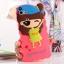 เคสมือถือ Oppo Mirror5 Lite - เคสซิลิโคน ลายการ์ตูน [Pre-Order] thumbnail 10
