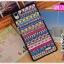 เคส OPPO R7 Lite - เคสแข็งลายการ์ตูน#3[Pre-Order] thumbnail 11