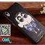 เคส Oppo F1 Plus - เคสซิลิโคน พิมพ์ลายการ์ตูน 3D [Pre-Order] thumbnail 48