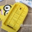 OPPO Find Way S -Minion Silicone Case[Pre-Order] thumbnail 17