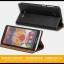 Asus Zenfone6 - AiMak Leather Case [Pre-Order] thumbnail 32