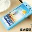 เคส OPPO Neo, Neo 3 - I&C Diary Case [Pre-Order] thumbnail 18