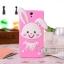 Oppo Find 5 Mini -Rabbit silicone Case [Pre-Order] thumbnail 4